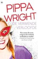De verwende verloofde - Pippa Wright