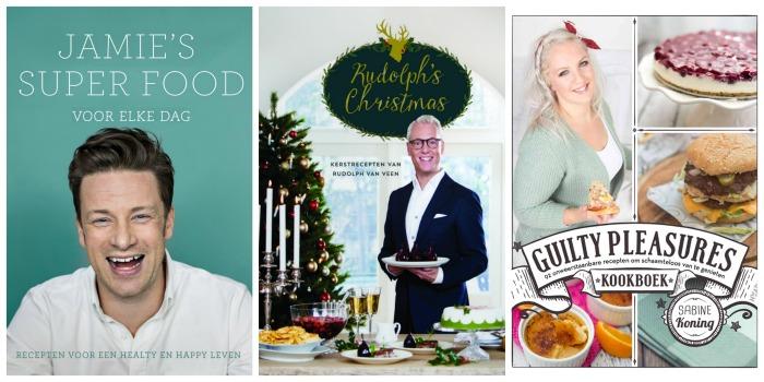 Kookboeken1