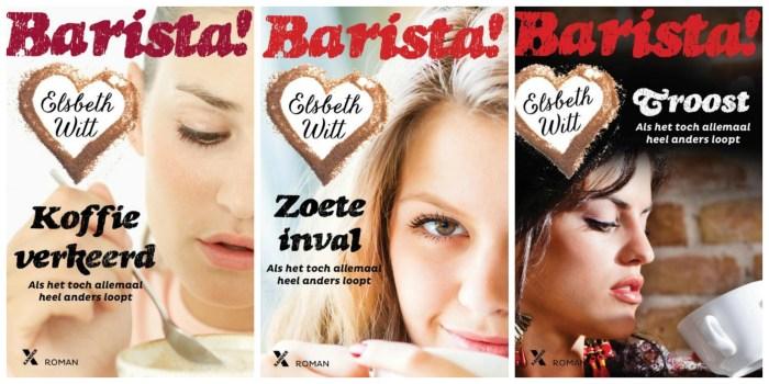 barista_serie_volgorde
