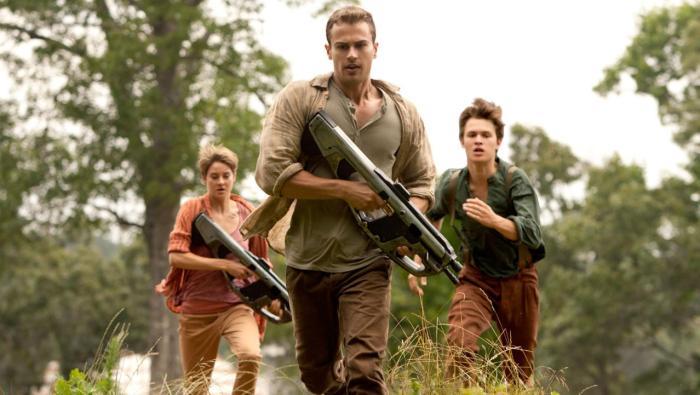 beste-films-2015