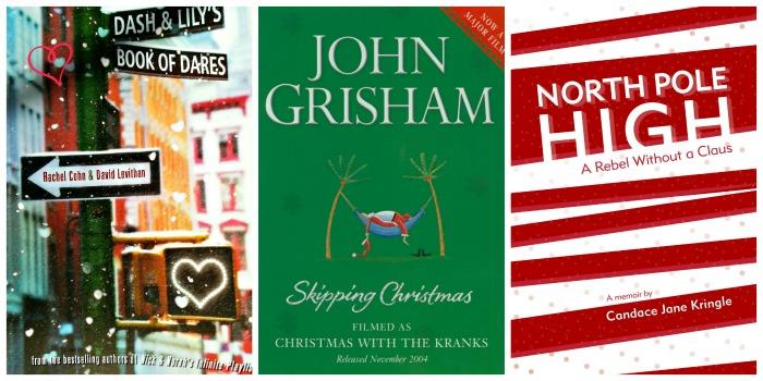 kerstboeken1