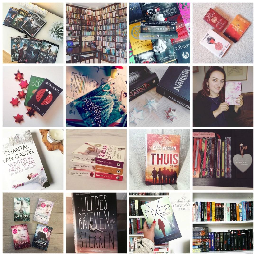 adorable-december-books-challenge