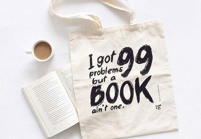 Citaten Over Boeken : De leukste quotes over boeken