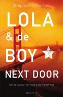 lola en de boy next door