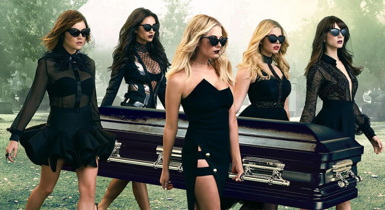 pretty-little-liars-seizoen-7-op-netflix-750x410