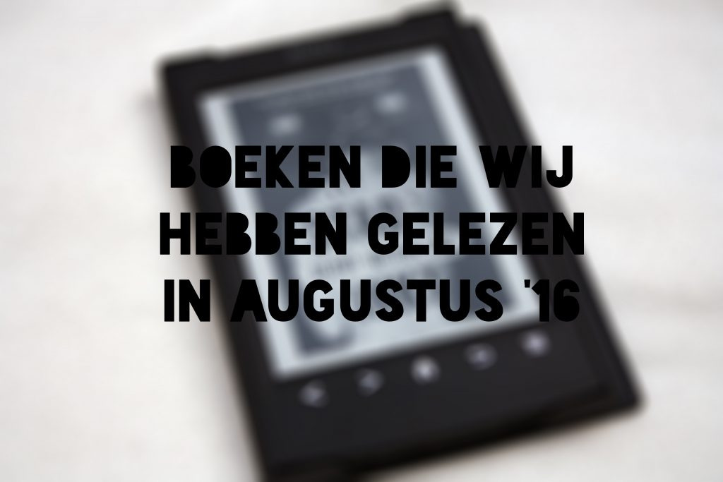 gelezen-in-augustus