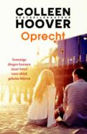 Oprecht Colleen Hoover