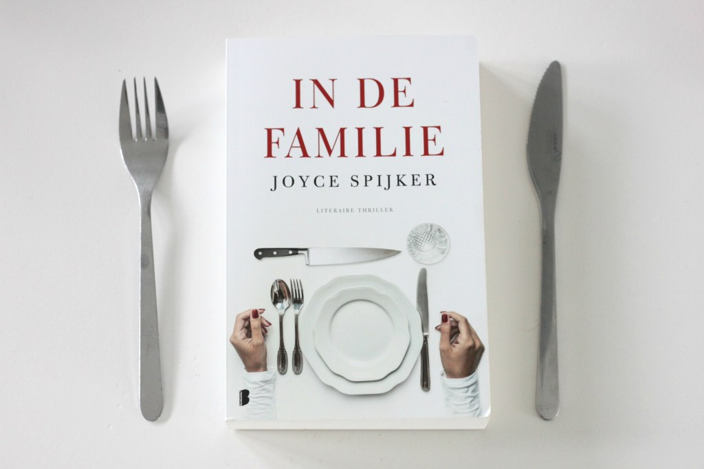 in-de-familie