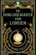 Horlogemaker van Londen