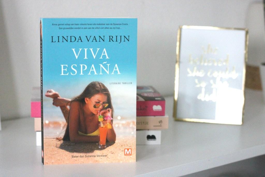 boekenfestijn-eindhoven-2