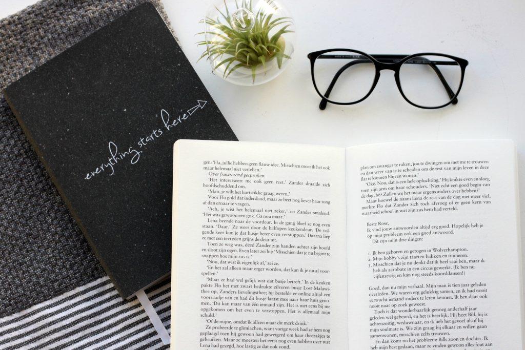 tag-2016-boeken
