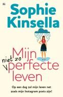 mijn niet zo perfecte leven