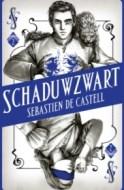 schaduwzwart