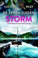 Storm zeven zussen