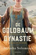Goldbaum Dynastie