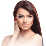 Laser hair removal in Delhi, Pre and Post Laser Treatment Precautions.