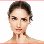 Laser-Hair-Removal-in-Delhi
