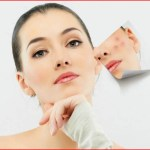 best hair removal in delhi
