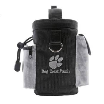 Training Treat Snack Bag for Pets Dogs Training
