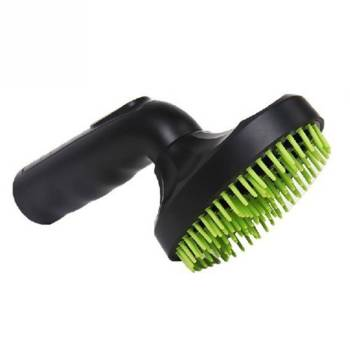 Dog Grooming Brush with Vacuum Cleaner Dogs Grooming & Care