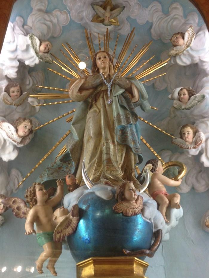 virgen-inmaculada-concepcion-valencia-parroquia-de-san-luis-bertran