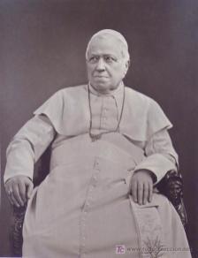 Pio IX