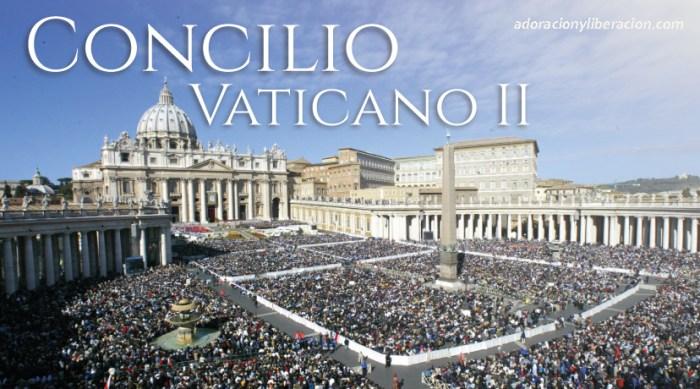 concilio-vaticano-ii-web