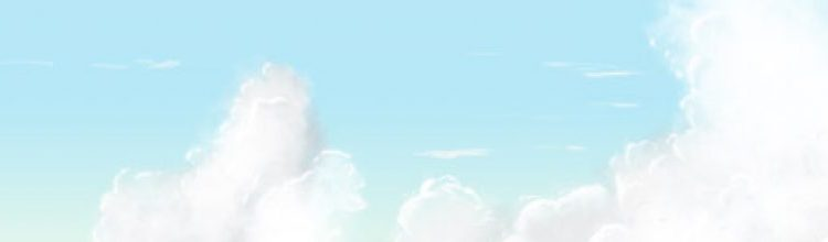 cropped-sky.jpg