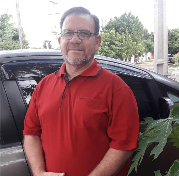 """""""LA GUERRA DE LAS 4 JOTAS"""". TIEMPOS DE SIEGA DE LA CIZAÑA Y EL TRIGO (Por nuestro corresponsal en Paraguay)"""