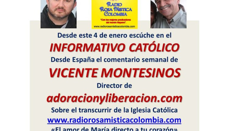 045ac336-8b66-4360-917c-cba21c68ffd9-1