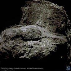 Rosetta 5