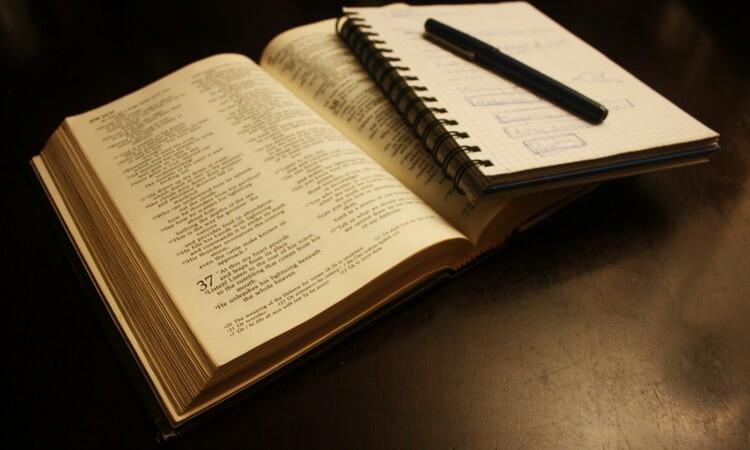 3 réalités pour concrétiser le statut de chantre-ministre dans l'église