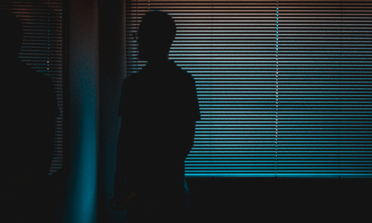 6 manières vicieuses d'attirer l'attention sur soi quand on est chantre