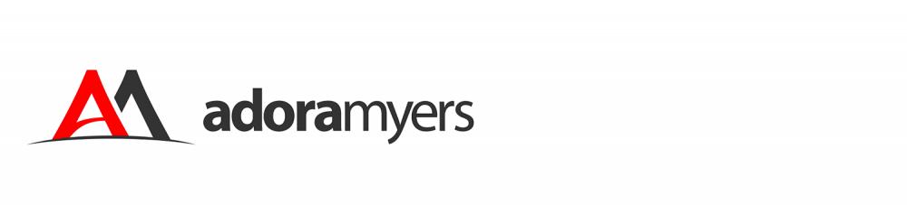 Adora Myers