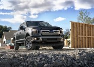 2020 Ford F-150 Redesign: Specs, Price & Release Date