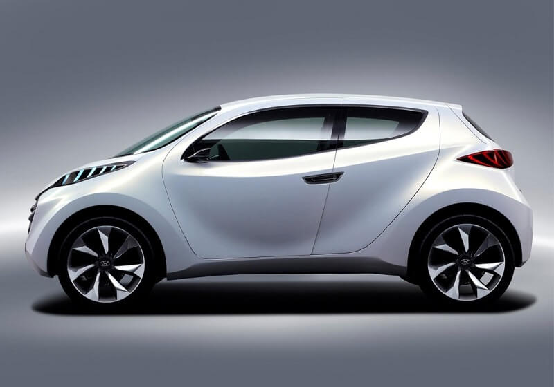 2020 Hyundai Santro Mileage Petrol