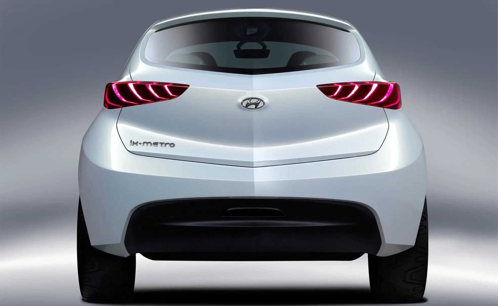 2020 Hyundai Santro On Road Price