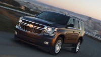 2020 Chevy Tahoe Review, Specs, Upgrade, Pricing [ UPDATE ]