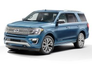2020 Ford Expedition Redesign, Release Date & Price