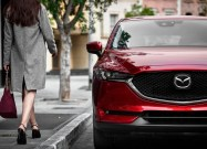 2020 Mazda CX5: Changes, Specs, Price & Release Date