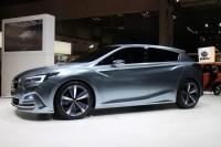 2020 Subaru WRX Sti – Concept, Engine, Release Date