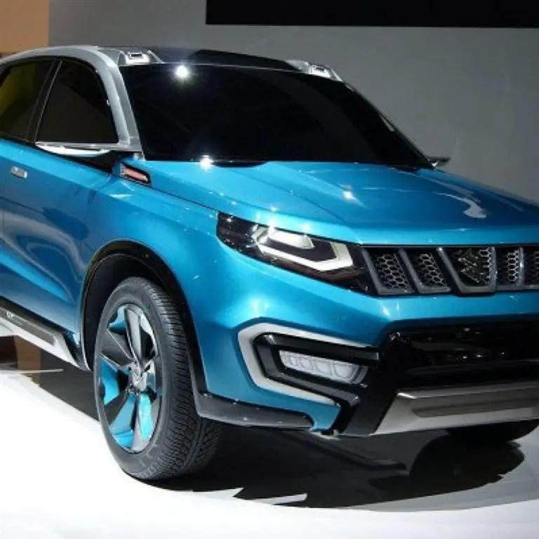 2020 Mitsubishi Montero Hybrid Changes