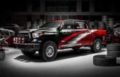 2020 Toyota Tundra Diesel Redesign With Diesel Engine Updates