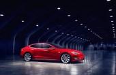 2020 Tesla Model S 100D Redesign & Changes