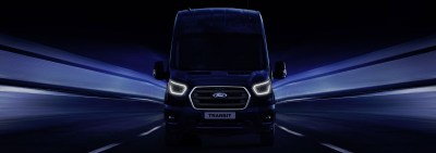 2020 Ford Transit Hybrid, Specs, Price & Release Date Posibilities