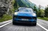 New Porsche Macan 2020 Redesign & Changes