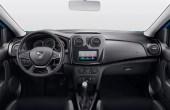 2020 Dacia Sandero Stepway Release Date and Price