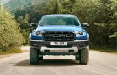 2021 Ford Raptor Redesign & Changes