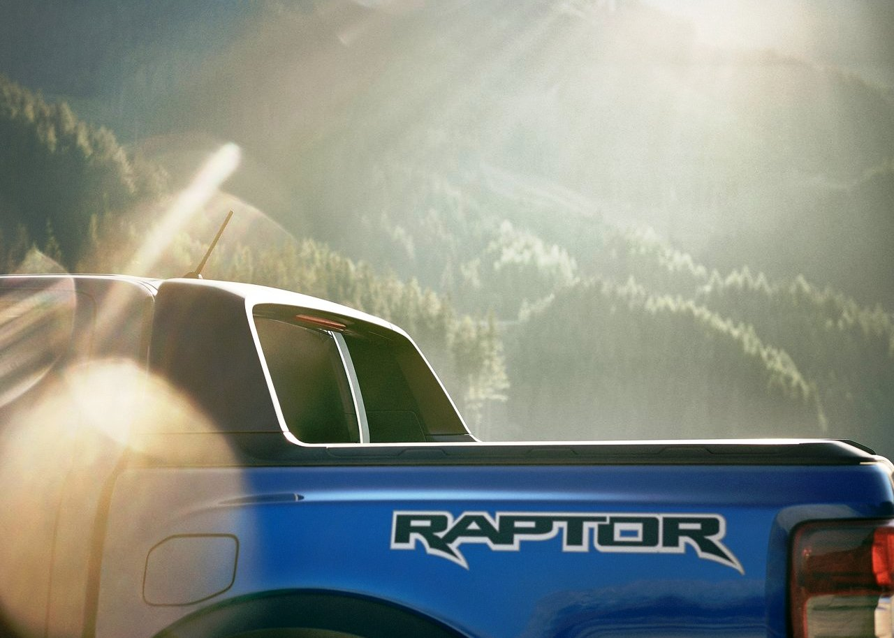 2021 Ford Raptor Release Date & Price