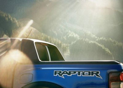 2021 Ford Raptor Redesign, Specs, Features & Release Date